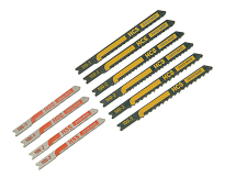Universal Blades - Assorted