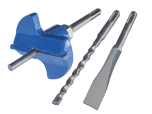 Back Box Cutters
