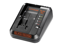 Black & Decker Batteries & Chargers