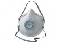 Dust Masks - FFP1 Protection
