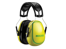 Ear Defenders & Earplugs