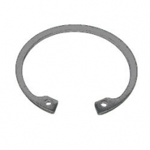 Stainless Steel Internal Circlip To Suit 48mm Housing