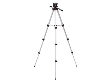 2270115 Telescopic Tripod For Laser Levels
