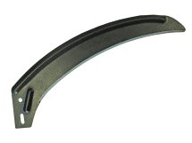 Replacment Blade for Scythette & Grass Hook 305mm (12in)