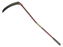 Scythette (Grass Hook) 95cm Handle