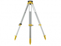GST103 5/8in Thread Aluminium Tripod 105 - 168cm