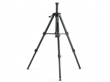 TRI 70 1/4in Thread Aluminum Mounting Tripod 40-115cm