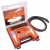 Nitrile 70 Shore A O-Ring Splicing Kit