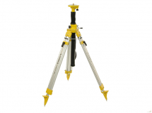 BST-K-L Column Construction Tripod 98-220cm