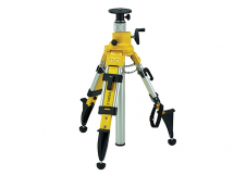 BST-K-M Mini Column Construction Tripod 69-170cm
