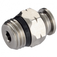 89000 Series Imperial Tube Fittings