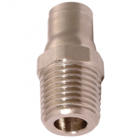 Legris LF 3600® Push-in Fittings