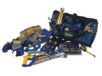 Tools, Maintenance & Safety