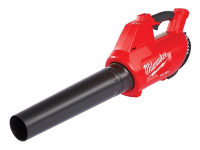 Heat Guns & Blowers